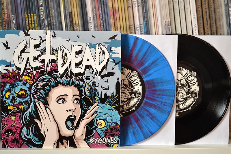 010_get-dead_bygones