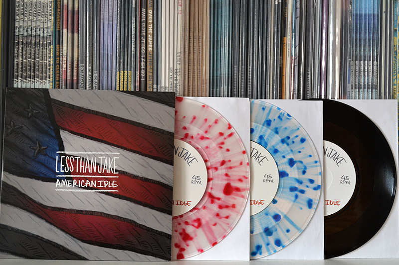 031 - Less-Than-Jake-American-Idle