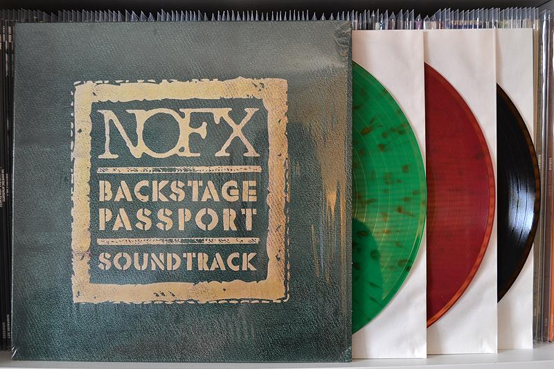 034 - NOFX-BAckstage-Passport-Soundtrack