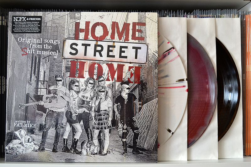 035 - Home-Street-Home-Original-Hits