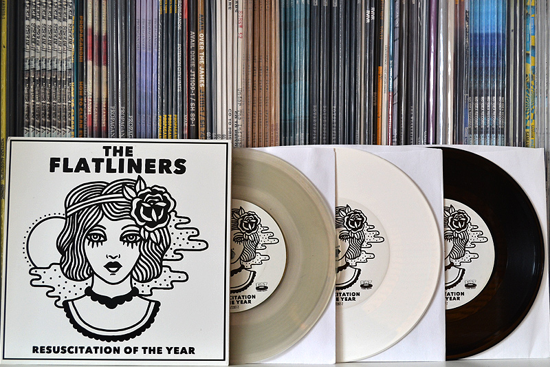 037 -The-Flatliners-Resuscitation-of-the-Year