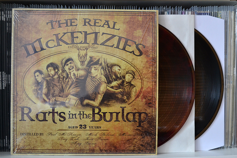 041 - Real-McKenzies-Rats-In-The-Burlap