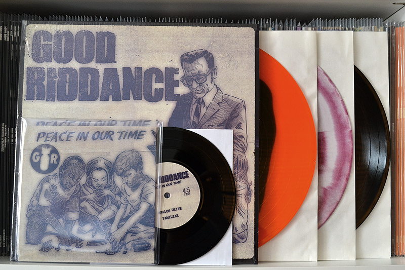 045 - Good-Riddance-Peace-In-Our-TIme