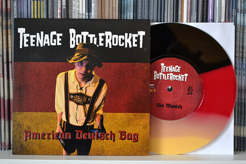 047-Teenage-Bottlerocket-American-Deutsch-Bag