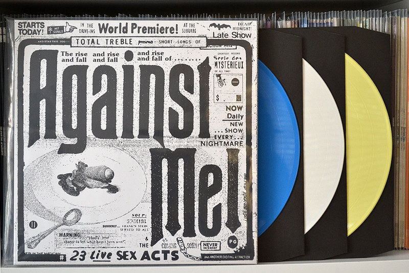 056-Against-Me-23-Live-Sex-Acts
