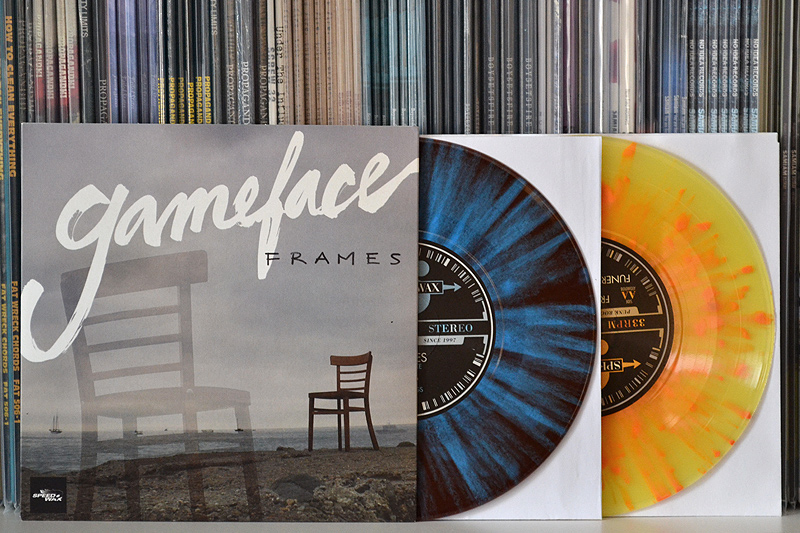 060-Gameface-Old-FLings-Split