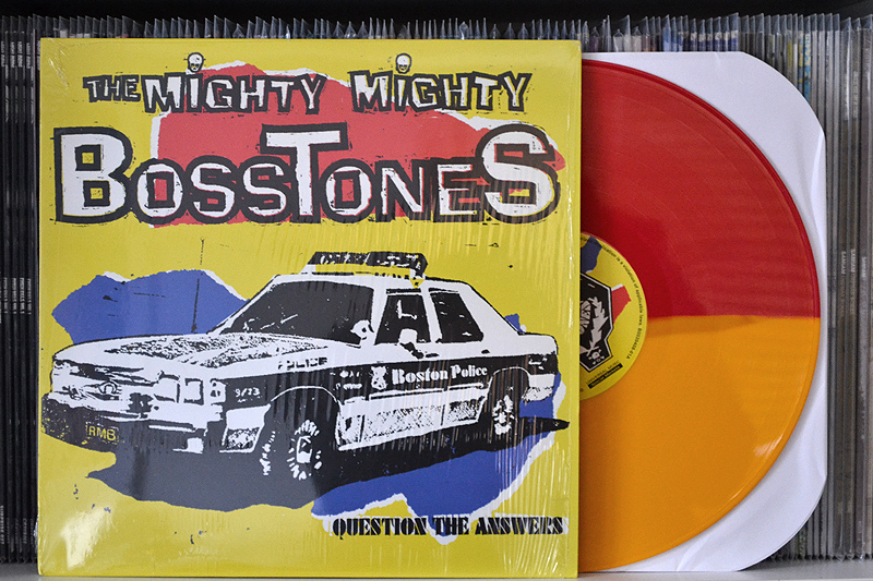 061-Mighty-Mighty-Bosstones-Question-The-Answers-Reissue