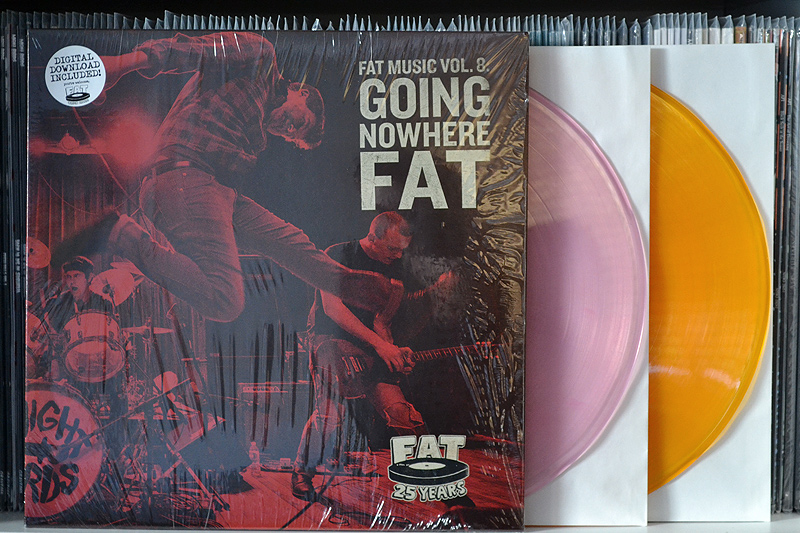 067-Various-Artists-FAT8