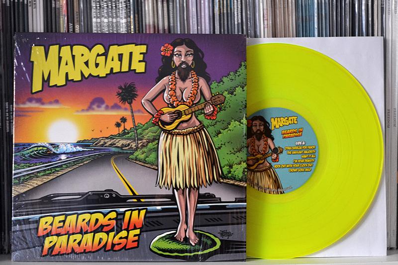 069-Margate-Beards-In-Paradise