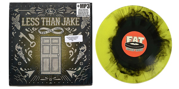 17-Less-Than-Jake-See-The-Light2