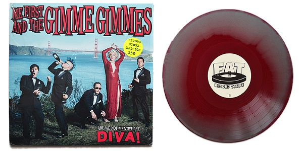23-Me-First-And-The-Gimme-Gimmes-Diva2