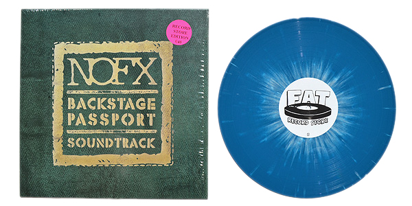 28-NOFX-Backstage-Passport-Soundtrack